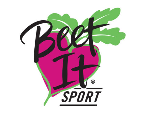 Beet It Sport – the concentrated beetroot juice with guaranteed nitrates to improve athlete's stamina, strength, endurance and reduce blood pressure in hypertensive patients